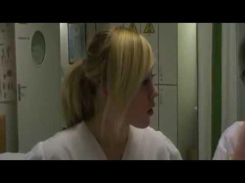 Xxx Mp4 Naughty Nurses 2 3gp Sex