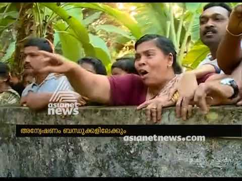 Xxx Mp4 Mother Hacked 14 Year Old Son In Kollam Jithu S Grandfather Responses FIR 3gp Sex