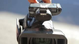Sony VX2200 camera for sale. +374-94-75-75-29