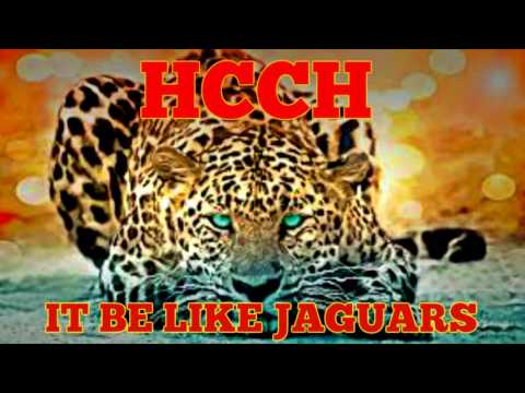 Xxx Mp4 Push Play Download And Share Crank It Up Jaguars 3gp Sex