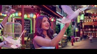 Achchai with Priyanka Chopra - Rajnigandha Pearls 2017 - Stillomatic TVC