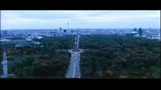 DON2 Telugu Trailer Exclusiveeee