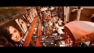 Ajab Prem Ki Ghazab Kahani - Prem Ki Naiyya with arabic subtitles.rmvb