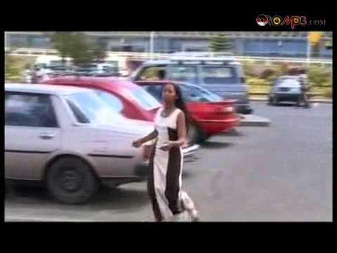 Xxx Mp4 Oromo Music Anwar Badhane Caaltuu 3gp Sex