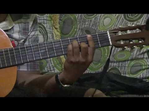 Don't Worry - Tony Q Rastafara cover by 3gakustik