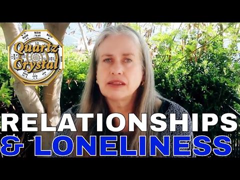 Xxx Mp4 RELATIONSHIPS LONELINESS Sex Masturbation Love Centering Benefit Connection The Hunt Children 3gp Sex