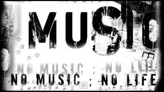 [2013] Hip Hop - Electro - Bass Beat FUTURA [2013] Prod. Vido
