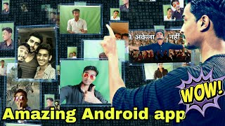 3D LiveWallpaper Photo Gallery App | 3D android Photo | Video App | 3D Live Wallpaper | By itech