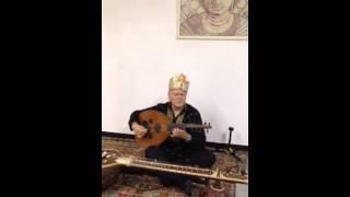 ALEX SCHABESS - DROR YKRA - LIBRERÍA  YUG