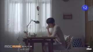 [HD] INFINITE F - Heartbeat / Heartthrob (가슴이 뛴다) MV Lyrics [ENG SUB + HAN + ROM]