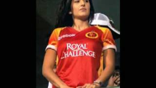 IPL jai ho @^kur