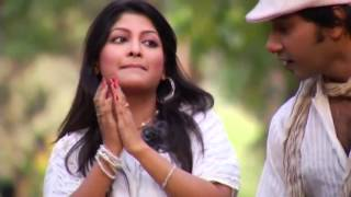 Na Bola Kotha Bangla Music Video 2015 By Eleyas Hossain & Aourin 480p HD BDMusic20 Info