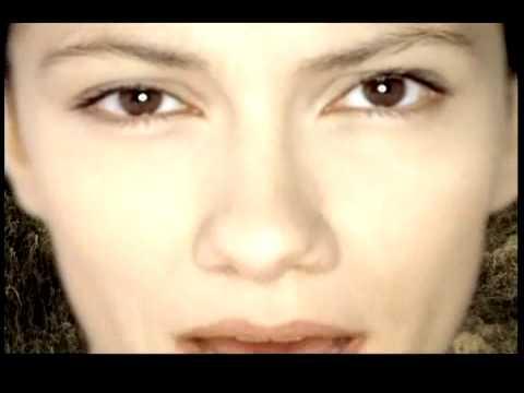 Elisa Qualcosa che non c è official video 2007