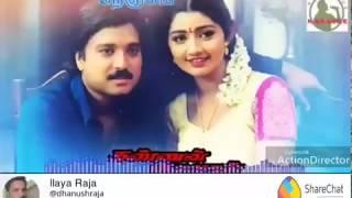 Kannan Varuvan cute -whatsapp status