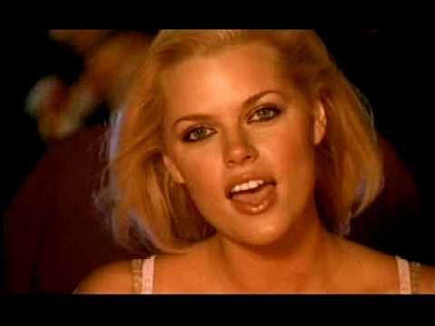 Xxx Mp4 Bardot These Days 3gp Sex