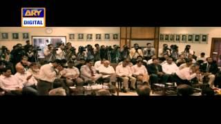 Waar pakistani movie  Complete Movie