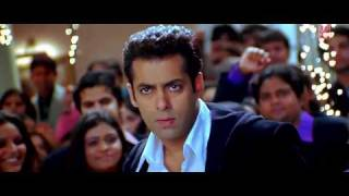 Come On Come On - Baabul (2006) *HD* Music Videos