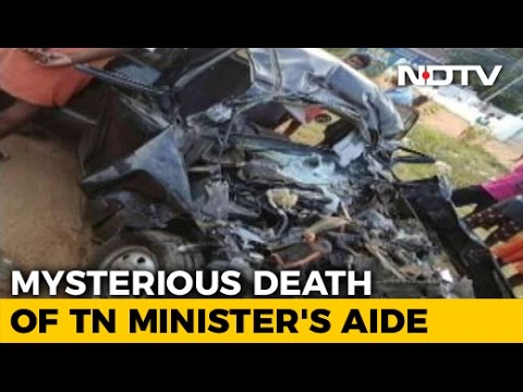 Xxx Mp4 In Tamil Nadu Raids Crores Of Cash And Mystery Deaths Linked To AIADMK 3gp Sex