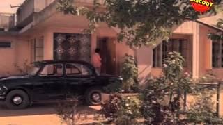Thaliritta Kinakkal 1980: Full Malayalam Movie | Prathap Pothen | Kuthiravattam Pappu | Madhumalini