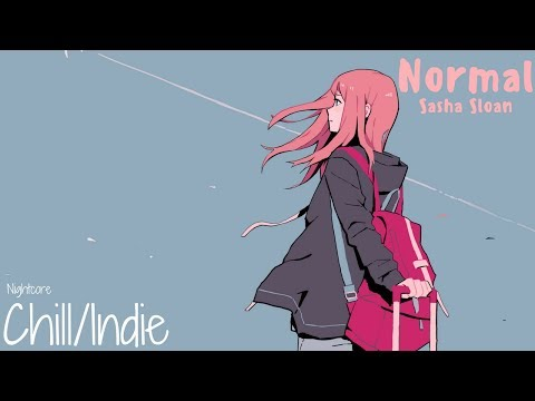 Xxx Mp4 Nightcore → Normal Lyrics 3gp Sex