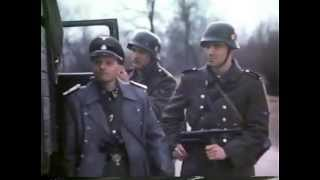 The Dirty Dozen TV Series (Ep.1 - Danko's Dozen)