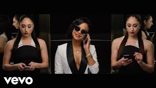 Christina Milian - Do It (feat. Lil Wayne)[Official]