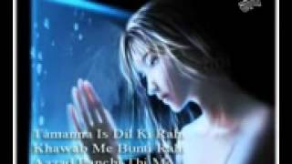 Download A Sanam ham tu siraf DJ JMS 3Gp Mp4