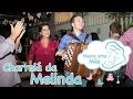Download Lagu Charraiá Da Melinda - Tatá Fersoza