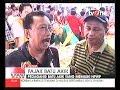 Download Video Komentar Komedian Doyok & Kadir Terkait Batu Akik Kena Pajak 3GP MP4 FLV