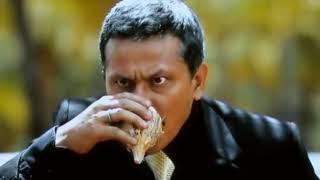 Ab Tak Chhappan 2 2015    720p   DVDSCR Rip   Hindi   x264   AC3   Mafiaking   Team M2TV ExClusive