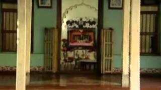 Ramkrishna Tumay Pronam Kori(kailashahar)