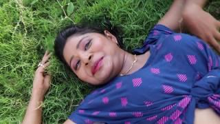 Desi girl hot dance