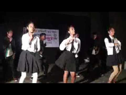 Xxx Mp4 Adivasi Dance Harmoti Collage 3gp Sex
