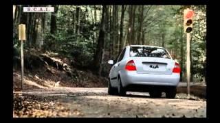 سيارة طيبة - زسكو