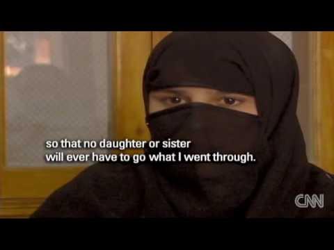 Xxx Mp4 How Common Is Rape In Pakistan 3gp Sex