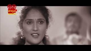 SHREE SHREE FULL LINGA | Kannad Movie | Film by Prashantha K Shetty