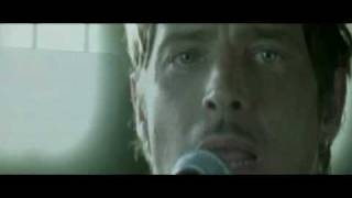 CHRIS CORNELL - YOU KNOW MY NAME (Casino Royale Soundtrack)