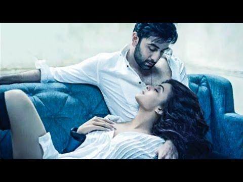 Xxx Mp4 HOT Aishwarya Rai Ranbir Kapoor SEXY Photoshoot For Magazine 3gp Sex