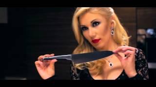 Тамерлан и Алена - Я буду (official teaser)