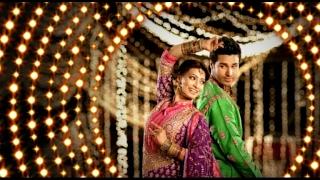 Tarang - Sohni Mahiwal, Directed By Asim Raza (The Vision Factory)