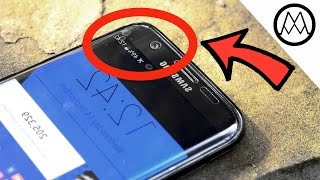 12 Amazing Android SECRETS, TIPS and TRICKS