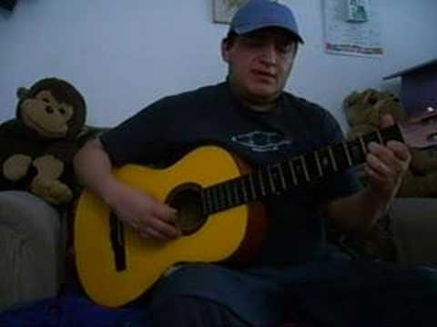 Raul Sanchez Canta Sabor A mi Bolero