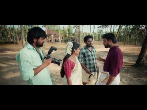 💋 Whatsapp Status Tamil || Malayalam Love Status ||  Whatsapp Love Status || Romance 💋