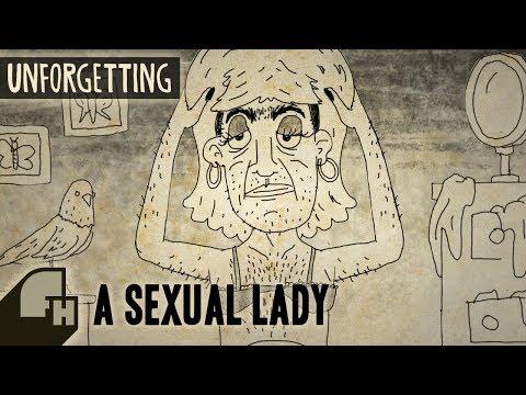Xxx Mp4 A Sexual Lady Unforgetting 8 3gp Sex