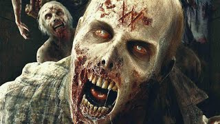 New Horror Movies 2016 - Best Action Movies full Length 2016 - Action Movies 2016 Hollywood
