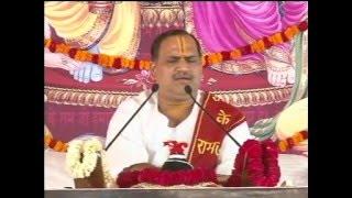 Prem bhushan Ji Sri Ram ji ki Katha 31 March16 -Part 1