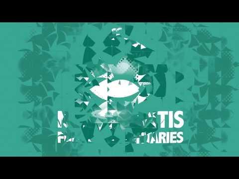 Tejidos Animales (documental completo)