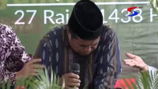 مشهد تقشعر له الابدان وفاة الشيخ جعفر عبدالرحمن أثناء تلاوة سورة الملك