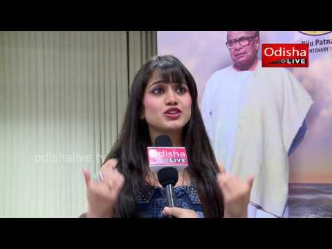 Xxx Mp4 Elina Samantray Actor Interview 3gp Sex
