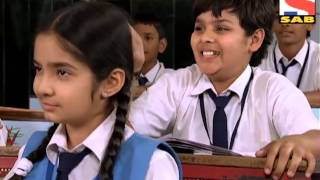 Baal Veer - Episode 116 - 11th March 2013